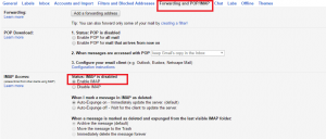 outlook-to-gmail-5