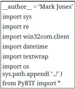 Extract Attachments from Lotus Notes