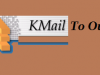 export kmail to outlook pst
