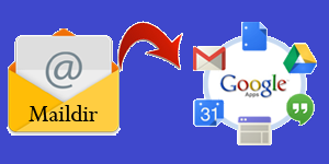 maildir-to-google-apps