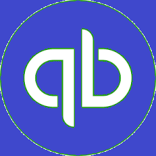 how to save quickbooks qbw qbb download to the program