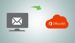 on-premise-to-office365