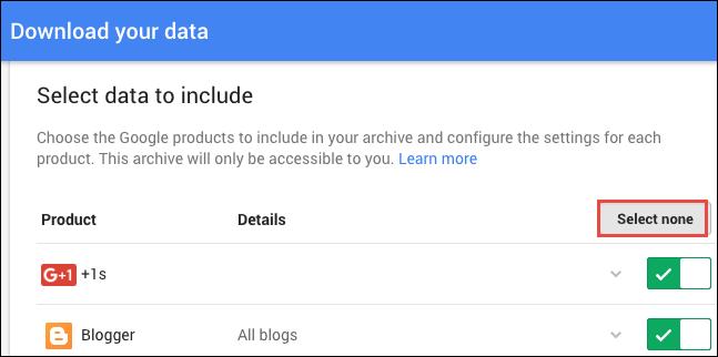 save google documents