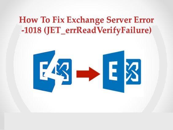 Jet Error 1018