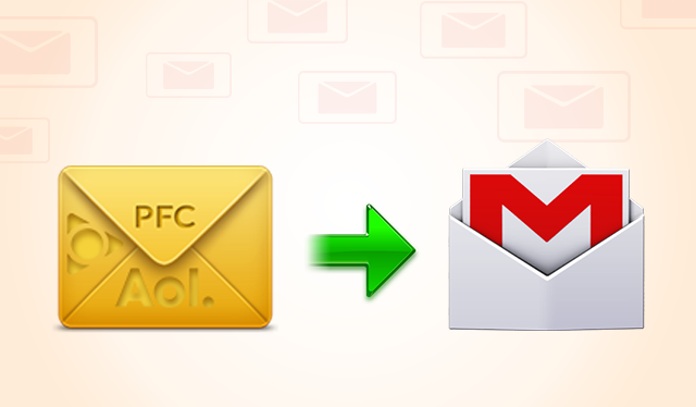 how to add music to email in gmail