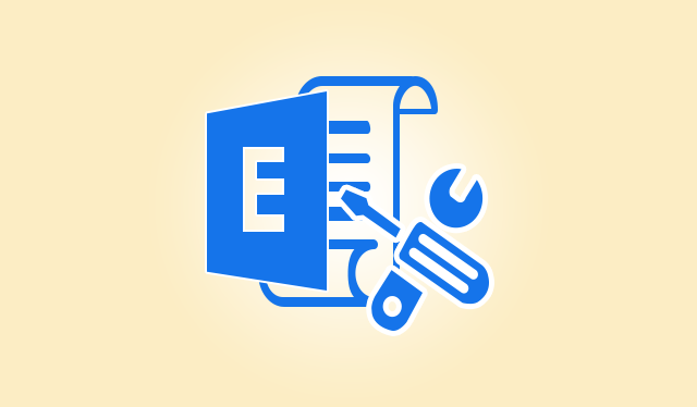 Reconnect Disconnected mailbox in Exchange Server 2016