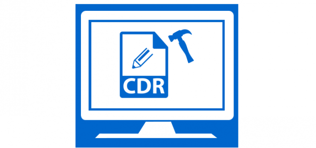 How to Recover Corrupted CorelDRAW x6 File