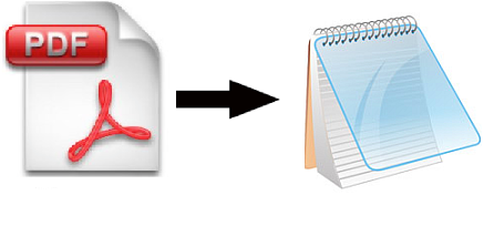 separate pdf into multiple files