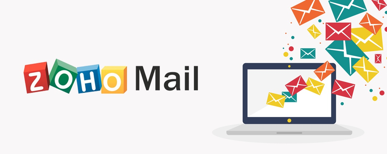 How to migrate zoho mail to thunderbird using import export if you want to transfer data from zoho mail to thunderbird then you must go searching for the solution to perform conversion therefore we bring forth a stopboris Gallery