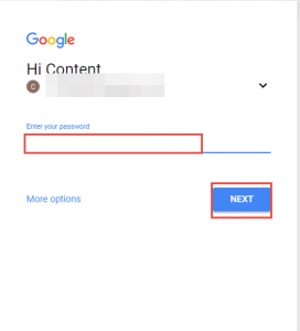 download gmail email as pdf