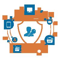 Data Filtering Support For Data Loss Prevention