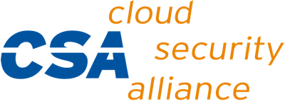 Cloud Security Alliance Certification