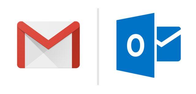 migrate Google calendar to Exchange online