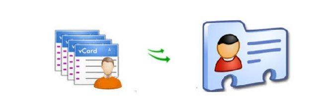 Merge Multiple VCF Files