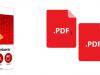 PDF bates numbering software