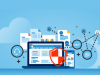 Office 365 Security Concerns