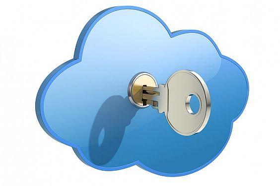 Salesforce Security Best Practices