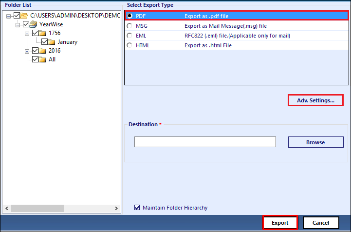 recover deleted emails from exchange