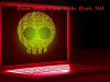 What is Dark Web, Deep Web, Darknet