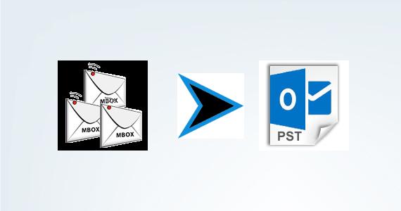 merge multiple mbox files
