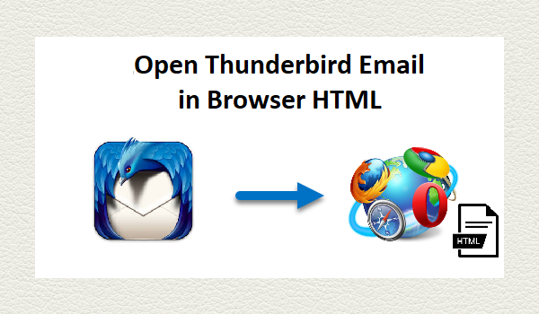 Open Thunderbird Email in Browser HTML Code