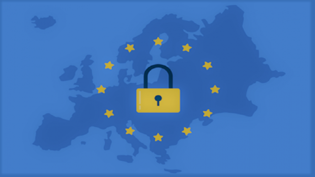 GDPR Compliant Privacy Policy Template For UK Firms