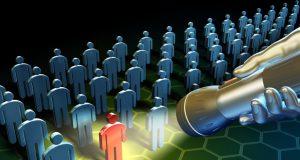 Insider Threats Risks In Financial Industries
