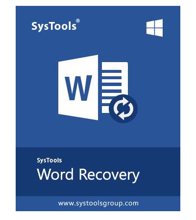 Word Recovery Tool