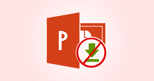 recover-unsaved-powerpoint-file