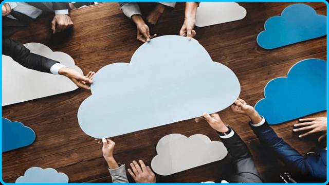 Multi-Cloud's Risks