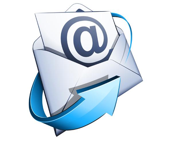 Open Eudora MBX Emails