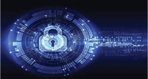 Cybersecurity Prevention