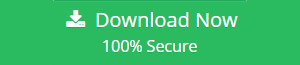 PST Merge Freeware