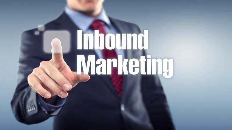 digital marketing career  opportunity in inbound marketing