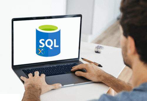 Wiederherstellung Ausstehend Zustand in SQL Server-Datenbank