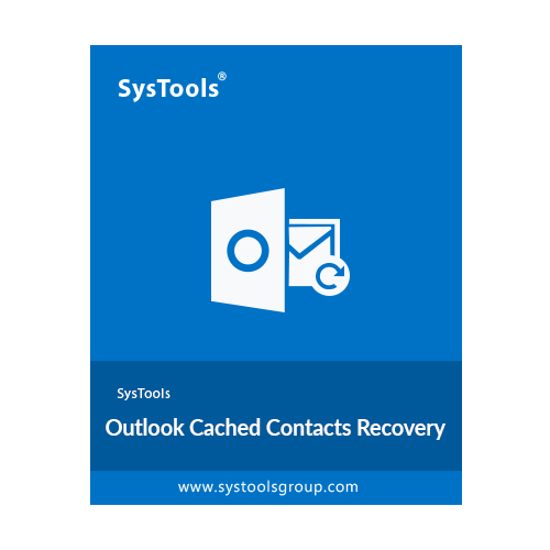 recover Outlook recent addresses