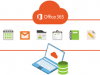 Office 365 Email Account