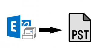 export disconnected EDB mailbox to PST