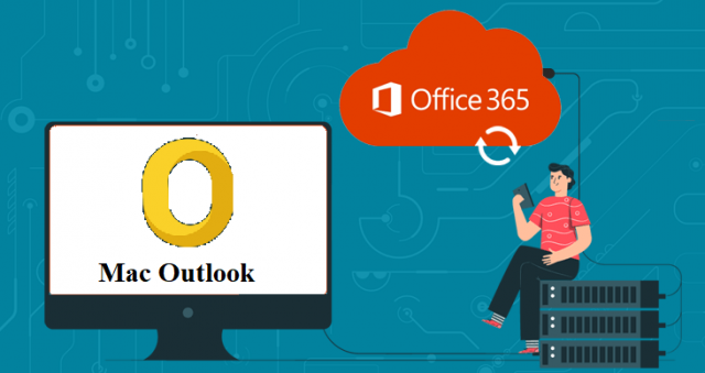 Add Office 365 Email to Outlook 2013
