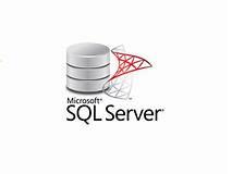 SQL Server database