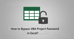 how-to-bypass-vba-project-password-in-excel