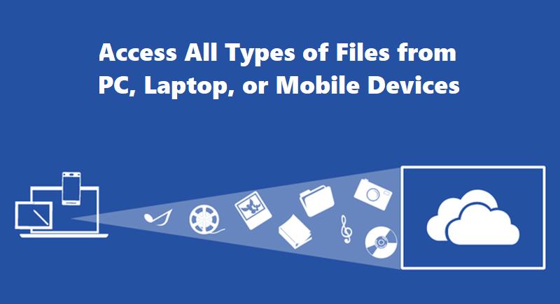 files-in-onedrive